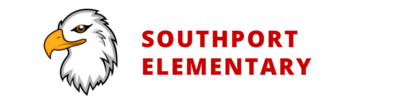 Immersing Myself in PBL: Part One of My Visit to Southport Elementary