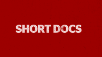 Teaching With Short Docs