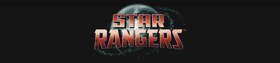 Star Rangers in Collaboration with NASA in Beta!