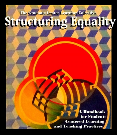 Structuring Equality: Handbook for Student-Centered Learning #FuturesEd