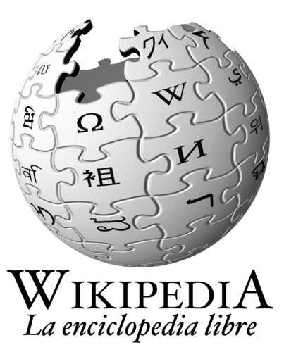 Wikipedia Education: Participatory Culture in the Age of Information