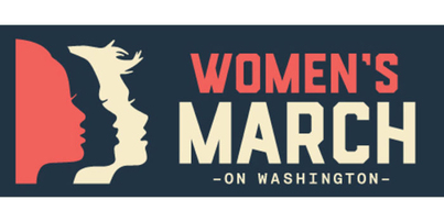 Social Change through Social Media - Women's March on Washington