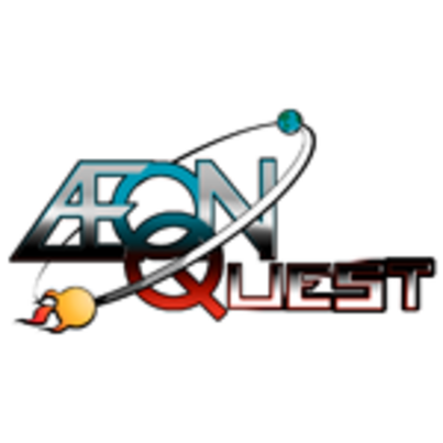 Aeon Quest: Abduction