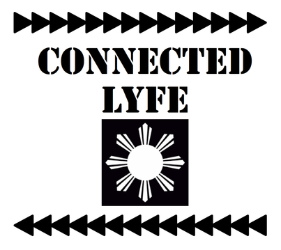 Connected LYFE