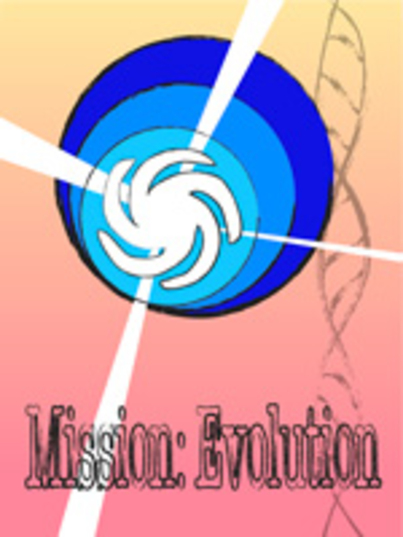Mission: Evolution