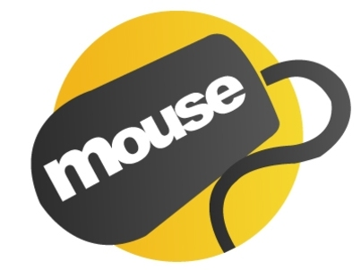 MOUSE Wins! Badge-based Achievement System for National Youth Technology Leadership