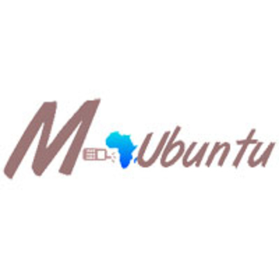 M-Ubuntu: Teachers Building an M-Literacy Collaboratory