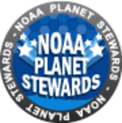 Planet Stewards: Personalized Learning in 3D GameLab