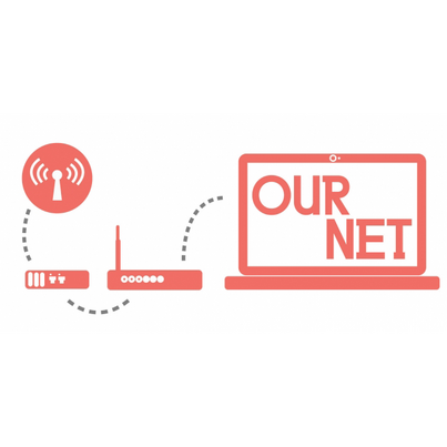 OurNet: Building Trusted Network Infrastructures for Youth