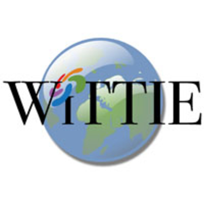 Wiki Templates Transforming Instructional Environments (WITTIE)