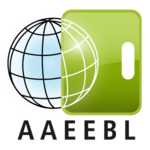 AAEEBL -- Assoc. for Authentic, Experiential & Evidence-Based Learning