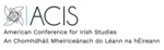 American Conference for Irish Studies