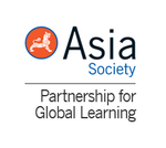 Asia Society | Partnership for Global Learning