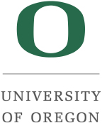 Arts and Administration Program - University of Oregon