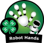4-H/USDA Robotics Digital Badges