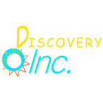 Discovery Pier: a whole new spin on Science and Engineering