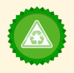 NatureBadges: Open Source Nature & Science Badge System