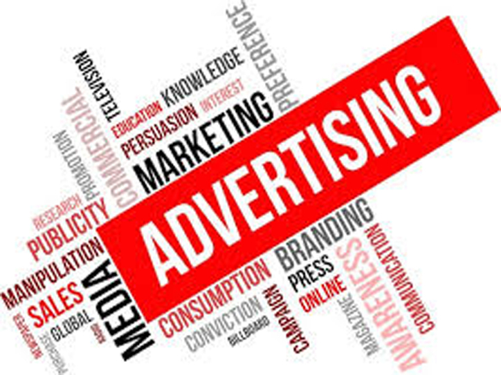 advertising dissertations Advertising and the internet: a study of agency-client expectations of the internet as a promotional tool jennifer michelle browne bbus.