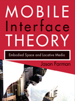 Review of Mobile Interface Theory | HASTAC