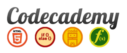 Codecademy: Educational Institution? | HASTAC