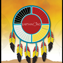 Earthworks Badges's picture