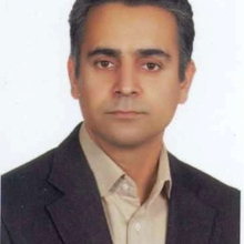behzad's picture