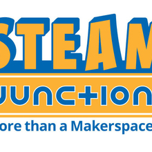 STEAM Junction's picture
