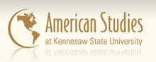 American Studies at Kennesaw State University
