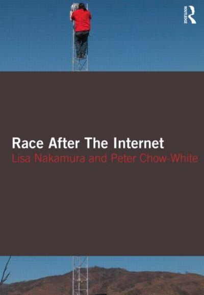 Reviews of 'Race After the Internet'
