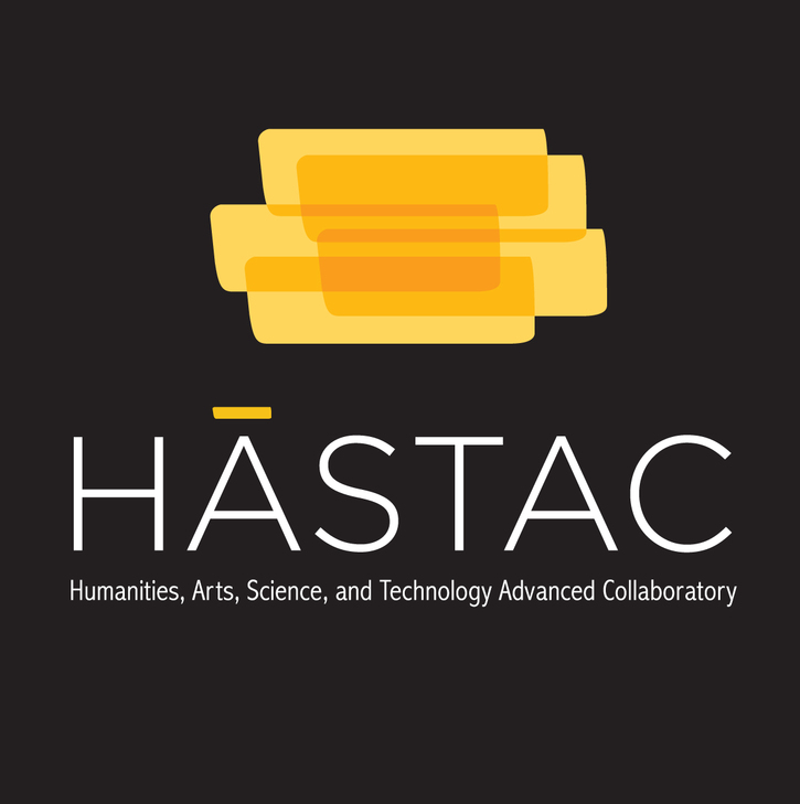 HASTAC's Greatest Hits