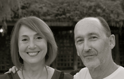 Cathy N. Davidson and David Theo Goldberg Recognized with 2012 World Technology Award