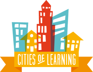6 BIG CITIES LAUNCH INITIATIVES FOR KIDS AND TEENS TO LEARN CITYWIDE AND YEAR-ROUND