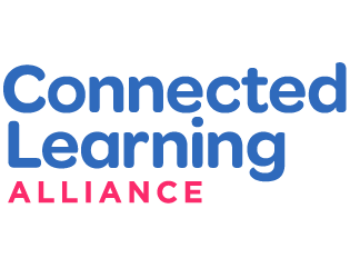 "New Alliance to Push for ""Connected Learning"""