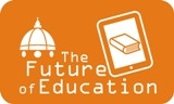 Extended Deadline for Abstracts Submission - International Conference The Future of Education