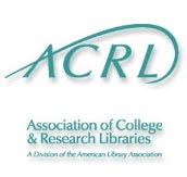 MOOCs and Librarians panel presentation by ACRL