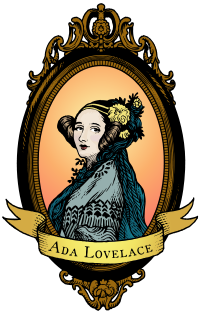 CFP: Celebrating the Achievements and Legacies of Ada Lovelace