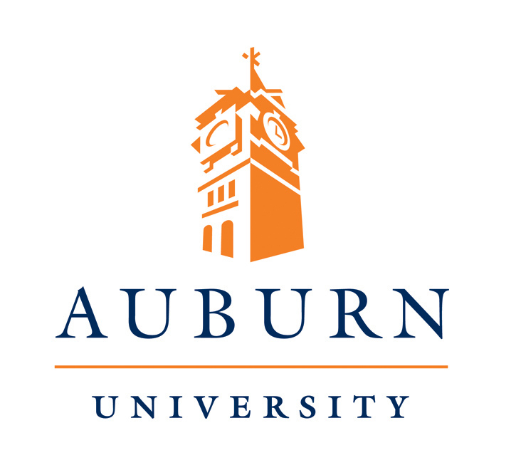 Assistant Director of University Writing for ePortfolios, Auburn University