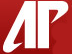 Austin Peay State U, Dept of Communication seeks to fill 3 TT positions