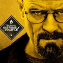 CFP: Collection of Essays on AMC's Breaking Bad