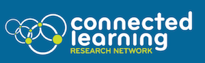 CFP: Connected Learning Survey Study Competition