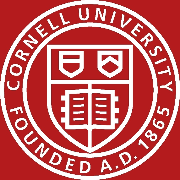 Job: Digital Scholarship Initiatives Coordinator at Cornell