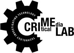 Postdoctoral Fellow, Critical Media Lab, UWaterloo, Ontario