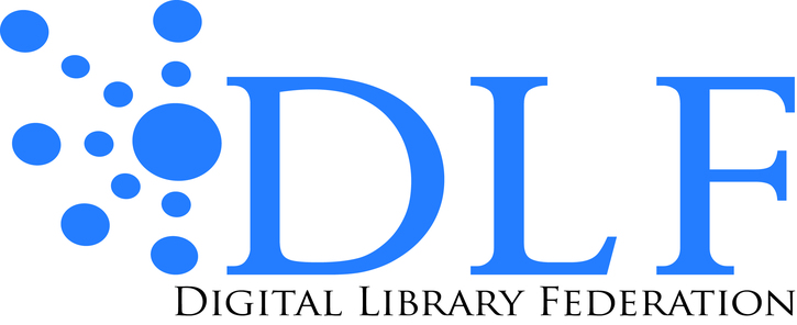 DLF Forum, Learn@DLF, and NDSA's DigiPres18 CFPs