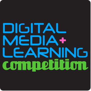 Digital Media and Learning Competition Process and Application Webinar