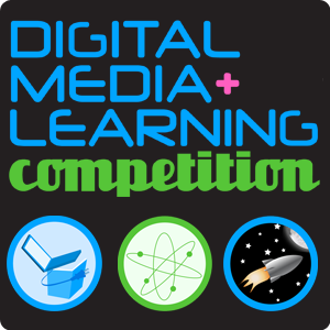 Digital Media and Learning Competition Webinar: Badges Systems Models and Design