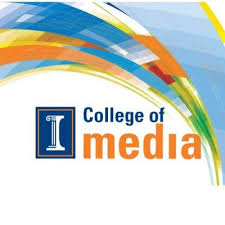 Faculty Position in Convergent Media - College of Media, University of Illinois at Urbana-Champaign