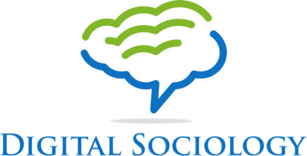 Digital Sociology Miniconference (2016) @ The Eastern Sociological Society