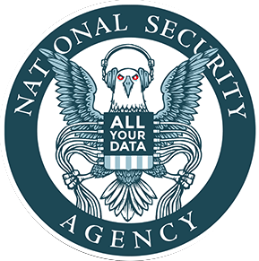NSA Spying, Digital Privacy, and Your Rights Online