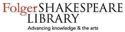 Job Opening - Electronic Resources Librarian