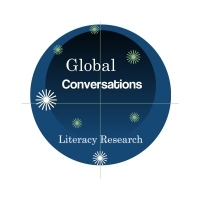 """James Paul Gee, Free Web Seminar: """"Books and Games""""  Sept. 9 at 7 p.m. EST"""
